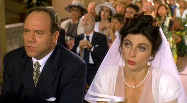 viaggi di nozze film
