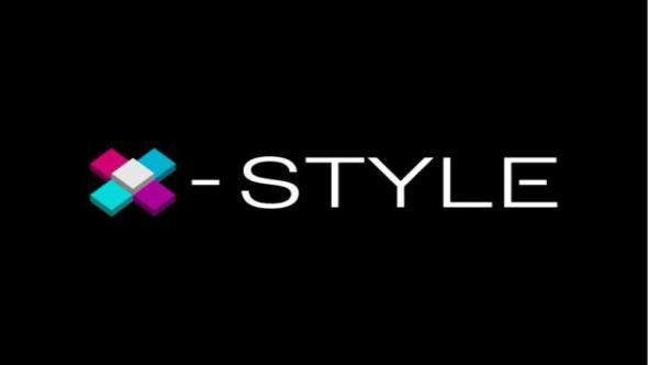 x style approfondimento