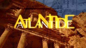 atlantide documentari