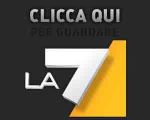 la7 play